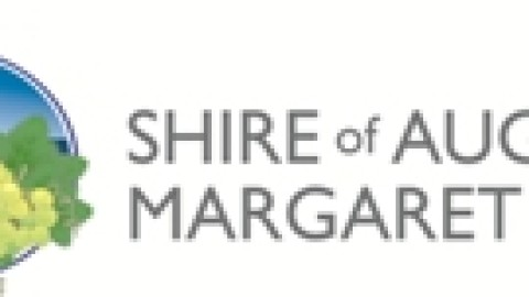 Shire seeks energy plan feedback