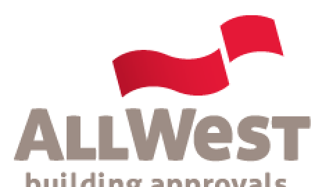 New member Q&A: All West Building Approvals