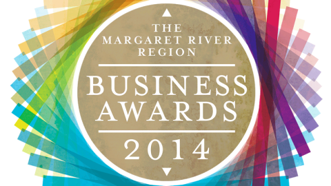 The Margaret River Region 2014 Business Awards: Nominations Open