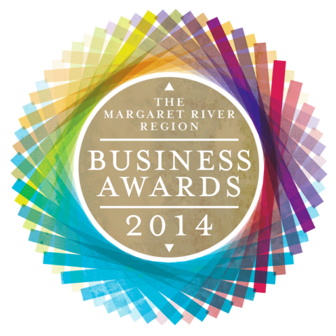 Last Chance! Nominate NOW for The Margaret River Region 2014 Business Awards