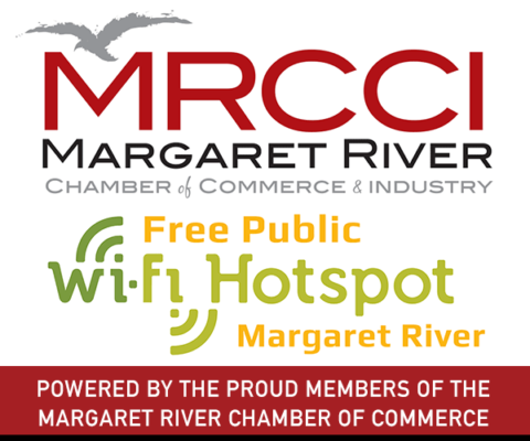 The MRCCI and Margaret River Hotel leading the South West in Wi-Fi technology