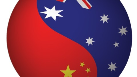 Shire of Augusta-Margaret River Delegation to China