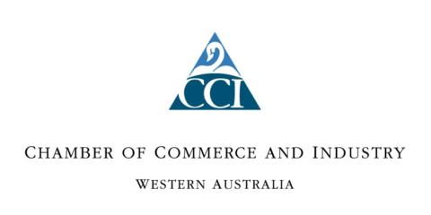 CCIWA Business Bytes 9 February 2015