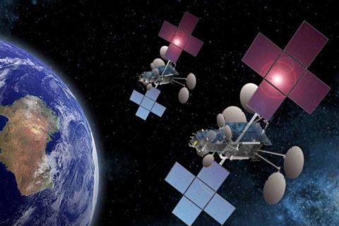 NBN Satellite Letdown