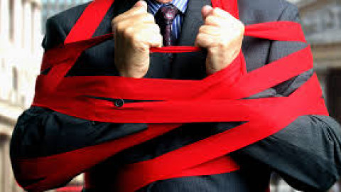 Public urged to bust red tape for a better WA