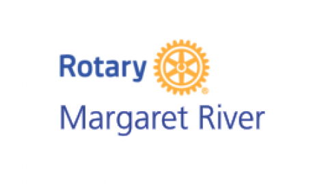 [CANCELLED] Wine Tasting Fundraiser – Rotary Margaret River