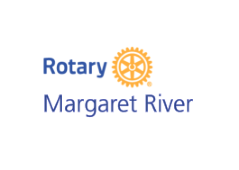 [CANCELLED] Wine Tasting Fundraiser – Rotary Margaret River