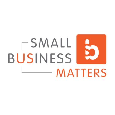 Small Business Day July 11