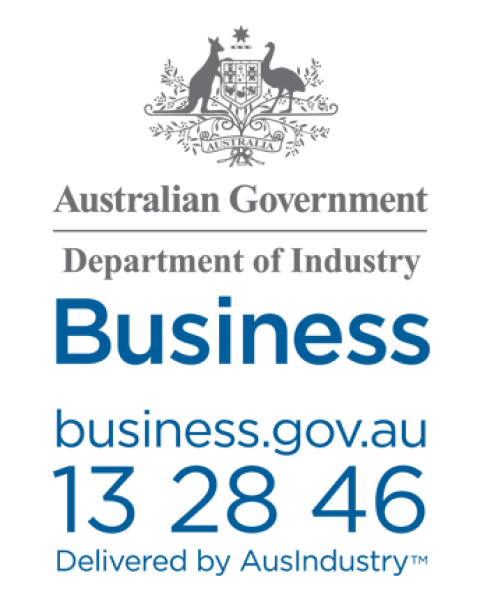 AusIndustry Business News – Issue No.8 – April 2015