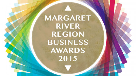 Finished Your Margaret River Region Business Awards 2015 Submission?