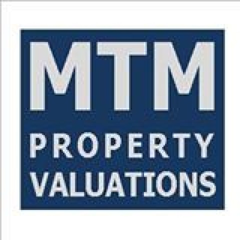 Welcome MTM Property Valuations