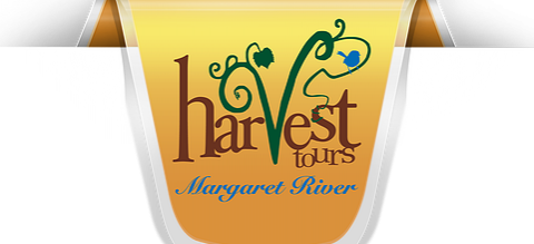 Welcome Harvest Tours