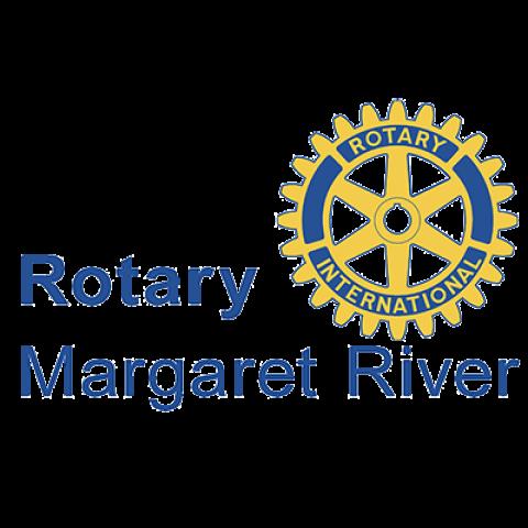 Proposed Margaret River Men's Shed