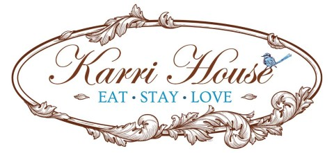 Welcome Karri House