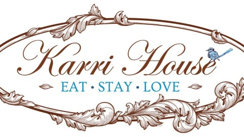 Welcome Karri House