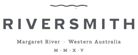 Welcome Riversmith