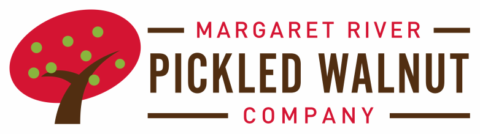Welcome the Margaret River Pickled Walnut Company!