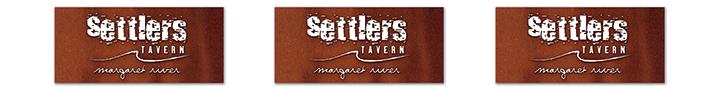Settlers Tavern