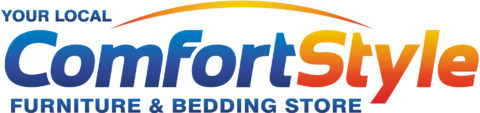 Welcome ComfortStyle Furniture and Bedding!