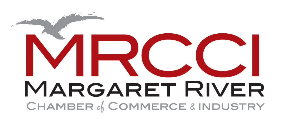 Superior Margaret River Chamber Of Commerce And Industry