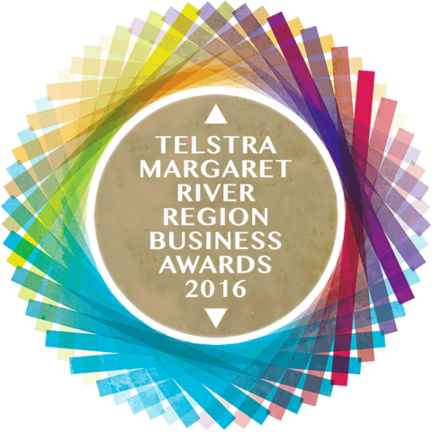 MRCCI's Regional Business Awards are open!