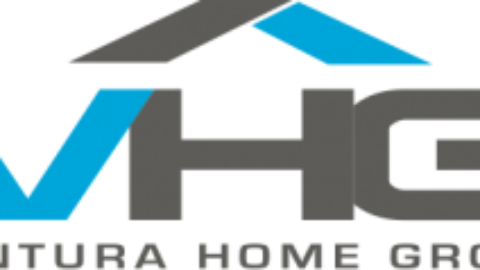 Welcome Ventura Homes – Silver Member!