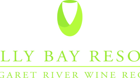 Welcome Willy Bay Resort!
