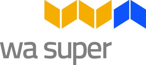 Welcome WA Super!