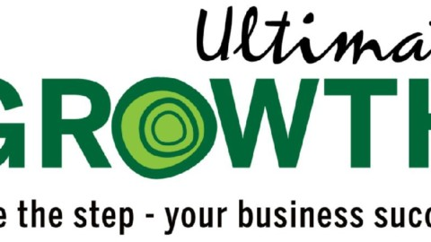 The Chamber Welcomes Ultimate Growth!