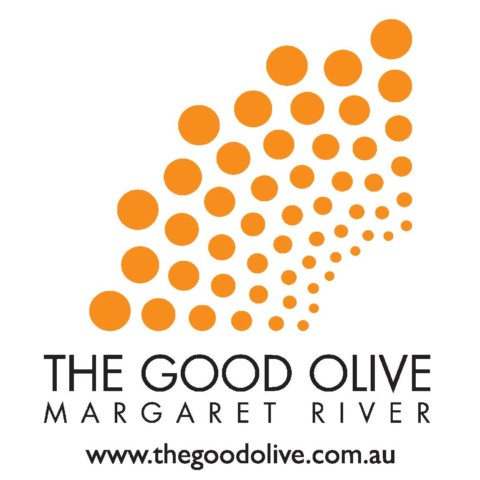 The Chamber Welcomes The Good Olive!