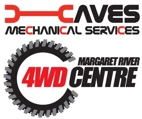 The Chamber Welcomes Caves Mechanical!