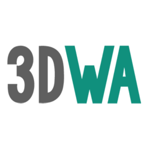 The Chamber Welcomes 3D Walkabout!