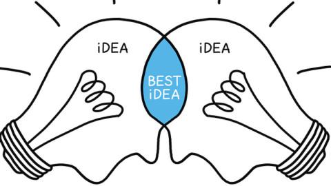 Strategic Planning Update – Strengthening Stakeholder Relations