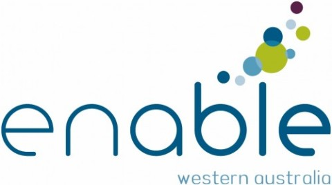 The Chamber Welcomes Enable WA – SILVER MEMBER!