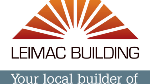 The Chamber Welcomes Leimac Building!