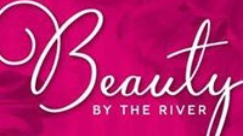 The Chamber Welcomes Beauty by the River!