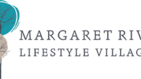 The Chamber Welcomes Margaret River Lifestyle Village