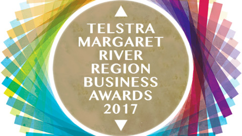 52 submissions received for the 2017 Business Awards!