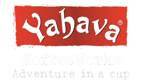 Welcome to Yahava KoffeeWorks