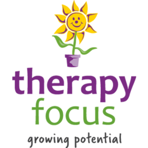 Welcome to Therapy Focus