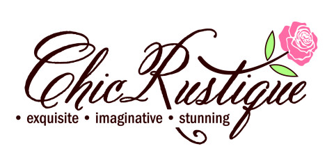Welcome to Chic Rustique!