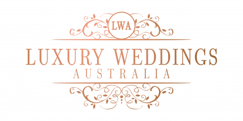 Welcome to Luxury Weddings Australia!