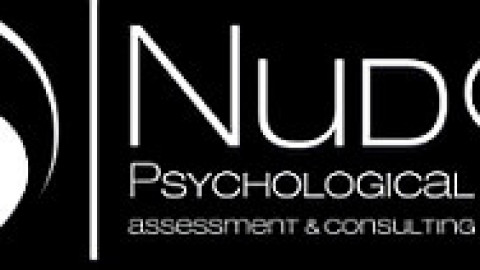 Welcome to Nudge Psychological Assessment and Consulting