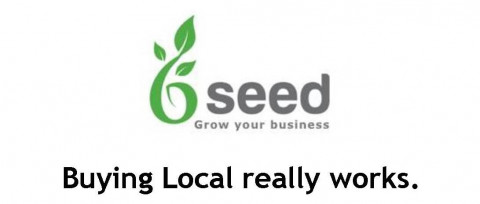 Buying Local Really Works – PART 1