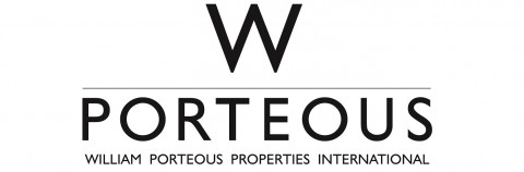 Chamber Welcomes William Porteous Properties International!