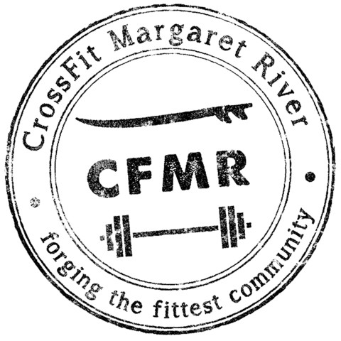 Welcome to Crossfit Margaret River
