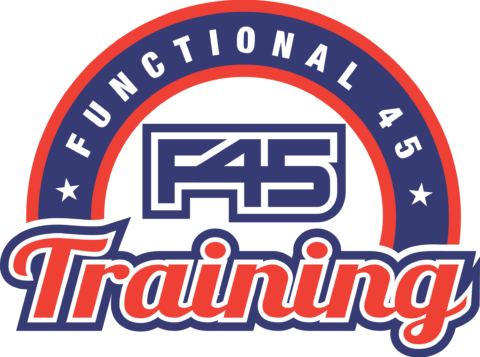 Welcome to F45 Training Margaret River