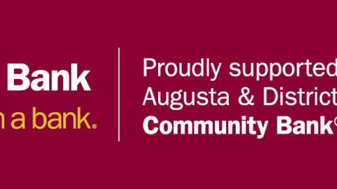 Welcome to Bendigo Bank Augusta