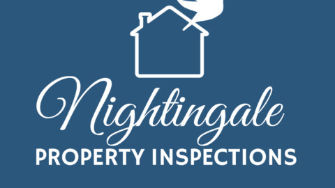 Welcome to Nightingale Property Inspections