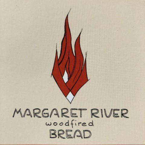 Welcome to Margaret River Woodfired Bread